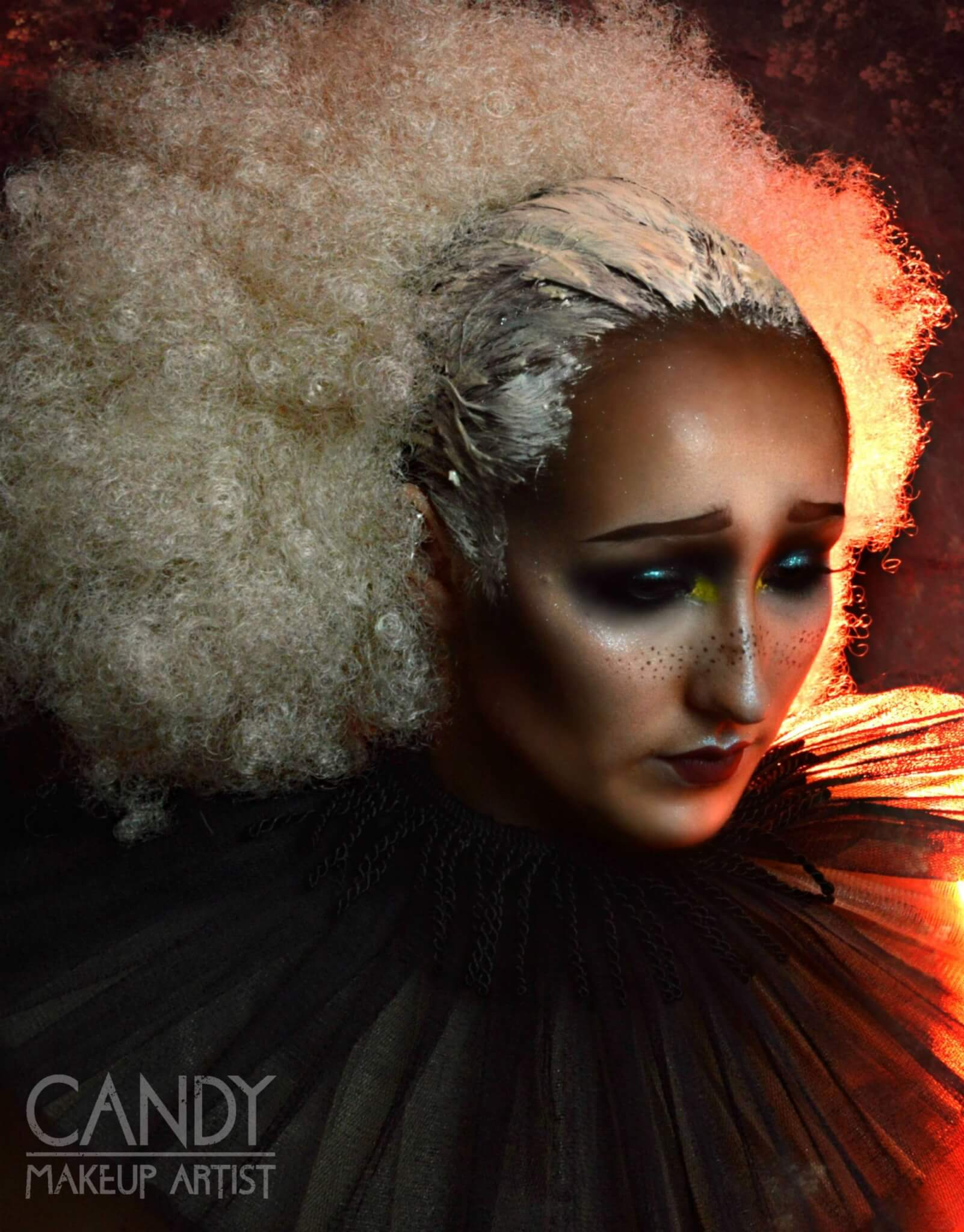 clown-makeup-styling-candymakeupartist